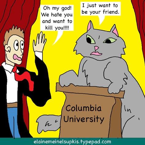 Iran_kitty_comes_to_columbia