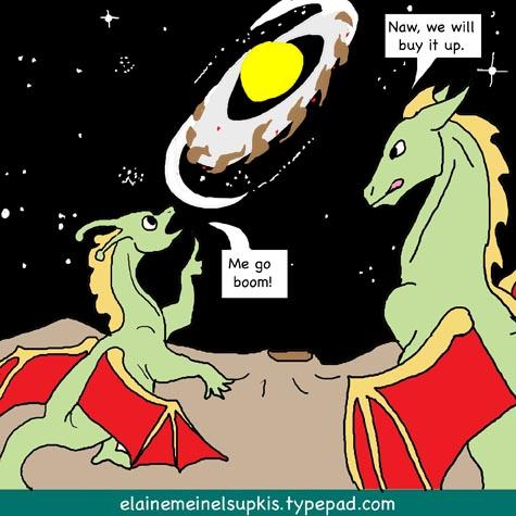 Alien_dragons_plotting