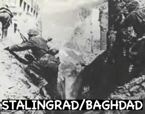 Battle_for_stalingradiraq