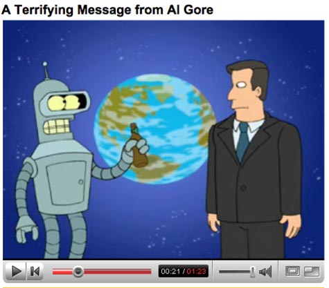 Bender_and_al_gore