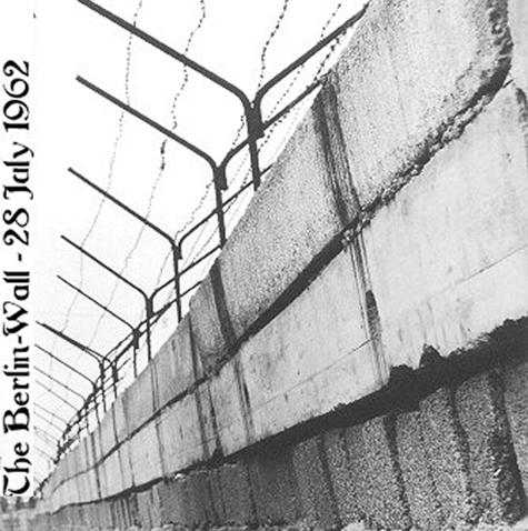 Berlin_wall_big