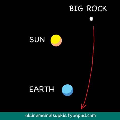 Billards_in_space_big