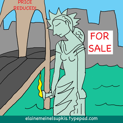 Brooklyn_bridge_for_sale_big