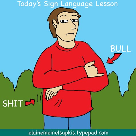 Bull_shit_sign_language_lesson