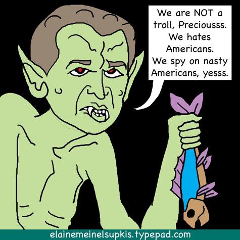 Bush_not_a_troll_big