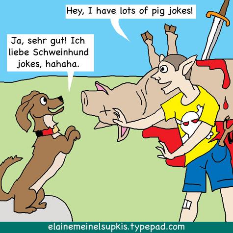 Bush_pig_jokes_big