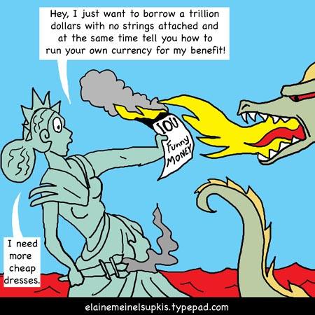 China_burns_dollars_big