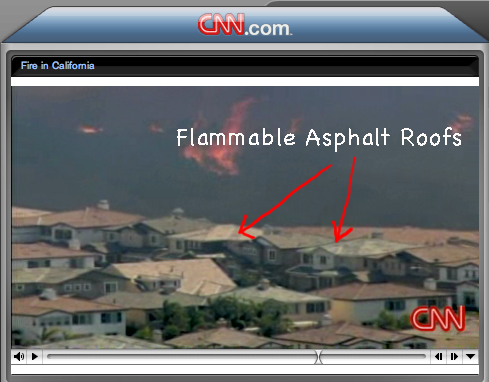 Cnn_california_fires_2