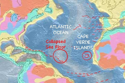 Collapsed_sea_floor_atlantic_ocean