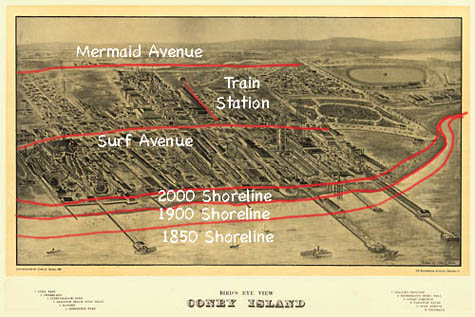 Coney_island_shrinking_beaches_1