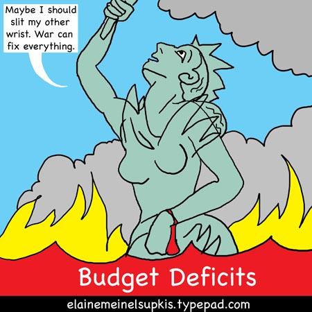 Costs_double_war_big