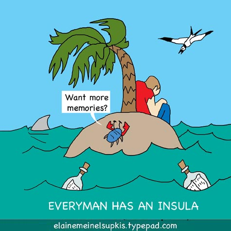 Everyman_has_an_insula