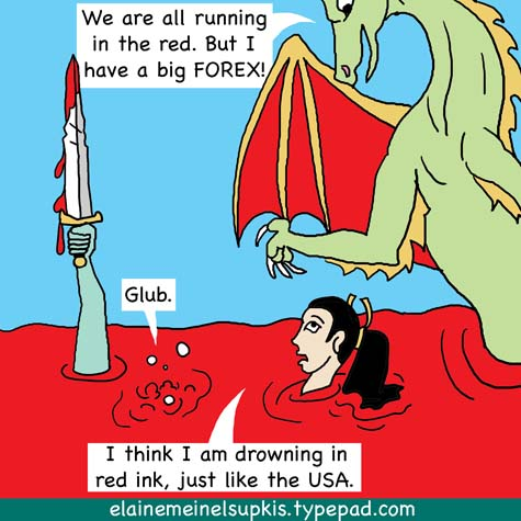 Everyone_is_in_red_ink_big_1