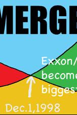 Exxon_mobile_shell__1