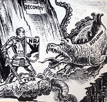 Fdr_slays_the_dragon_of_deflation