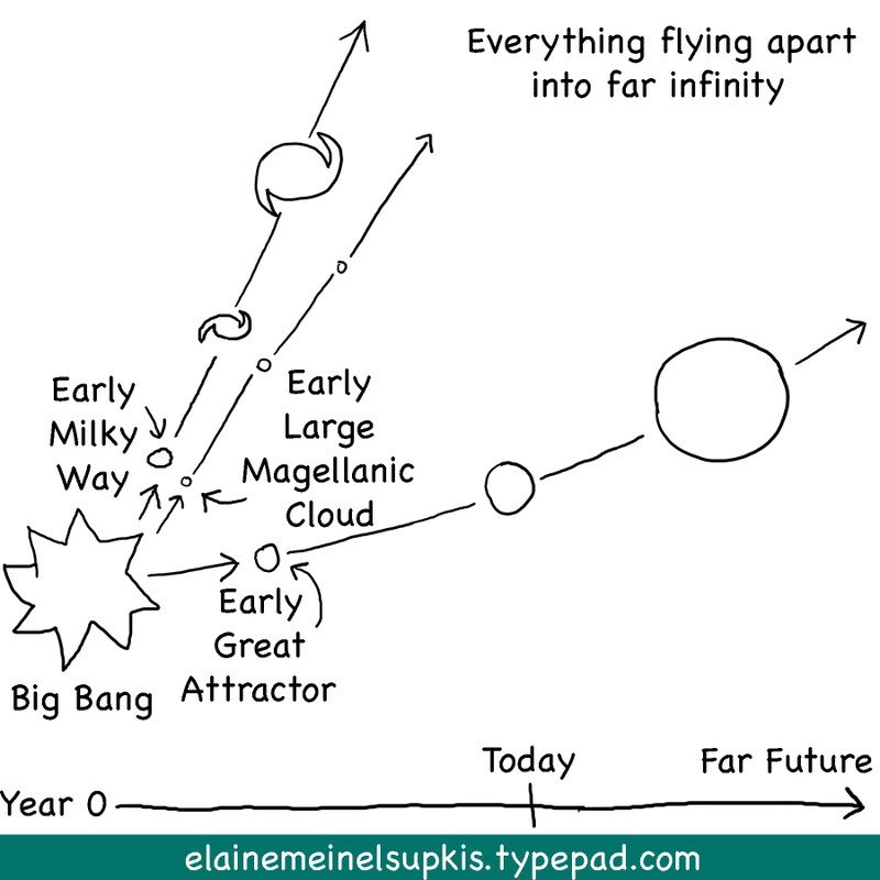 Flying_to_infinity