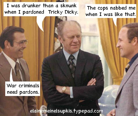 Ford_cheney_and_rummy_drunk