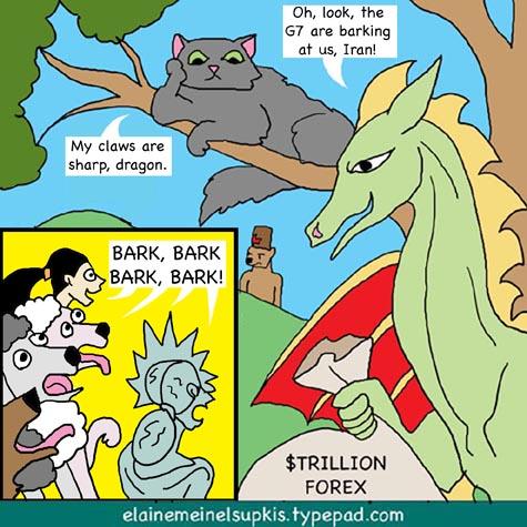 G7_barking_at_china_iran_russia_1