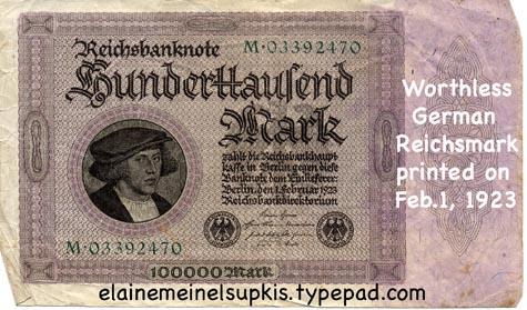 German_reichsmark_1923