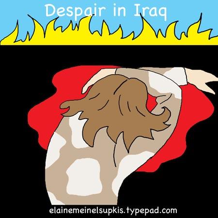 Girl_soldier_suicide_iraq_big