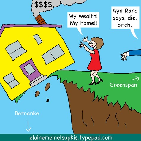 Greenspan_tells_homeowners_to_die
