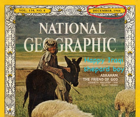 Happy_iraqi_shepard_1966