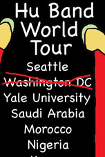 Hu_world_tour_