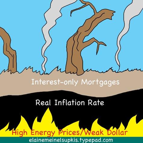 Inflation_burns_underground_big_1