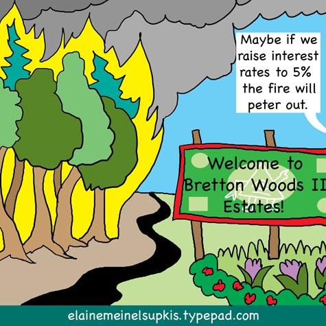 Into_new_bretton_woods_big