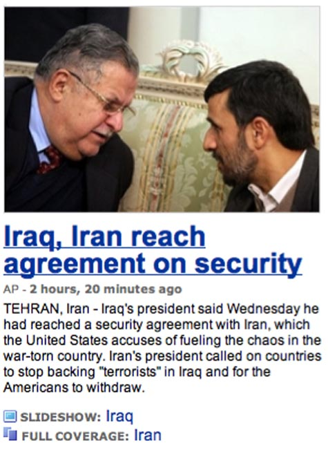 Iran_and_iraq_kissy_kissy