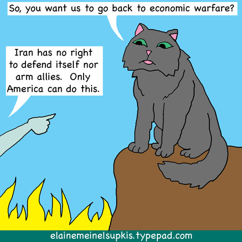 Iran_and_syria_winning_war_in_middle_eas