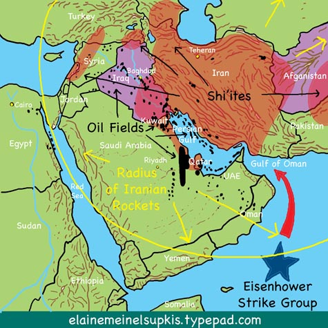 Iranian_control_of_the_middle_east_map