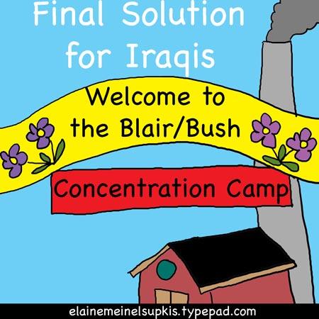 Iraqi_concentration_camps_big