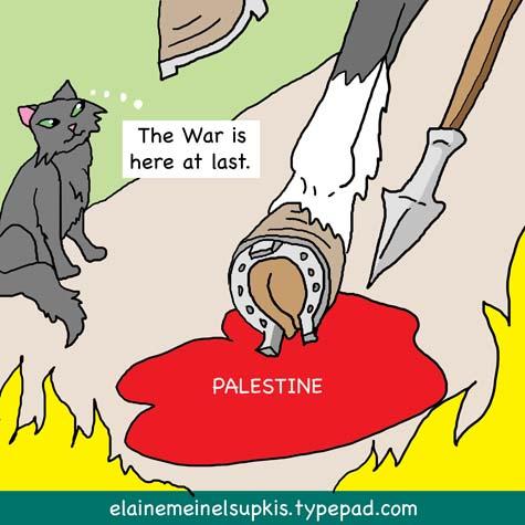 Israel_invades_gaza_big_1