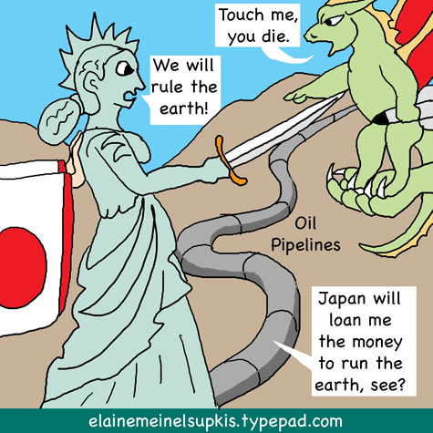 Japan_and_china_battle_big