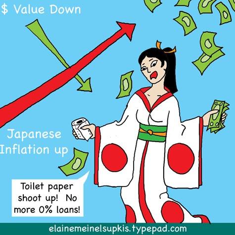 Japan_toilet_paper_inflation_big_1