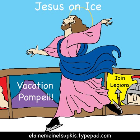Jesus_on_ice_big