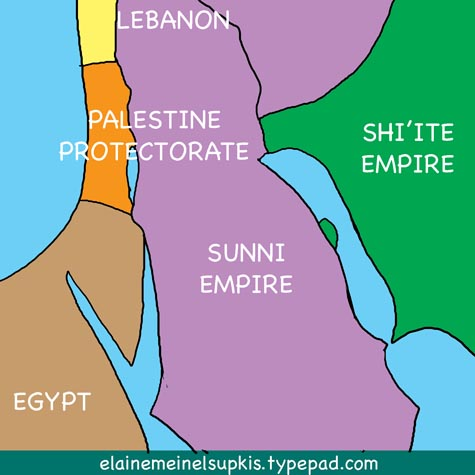 Map_of_iraqi_revolutionary_general