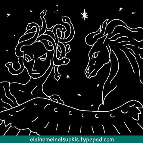 Medusa_and_pegasus_erinys