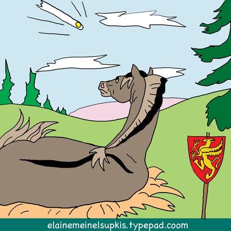 Meteorite_hits_finland_big