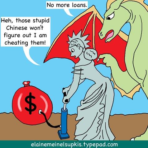 Miz_liberty_inflates_dollars