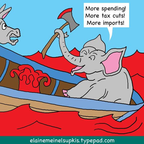 More_tax_cuts_big