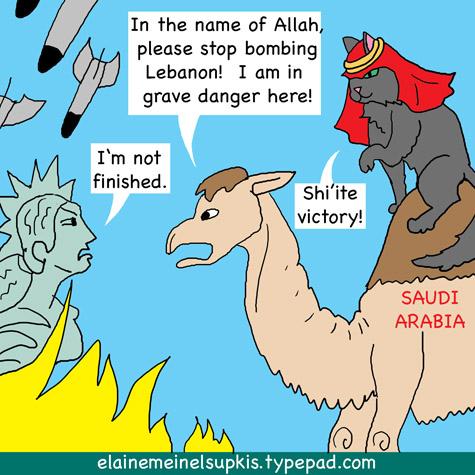 Muslim_nations_support_lebanon_big