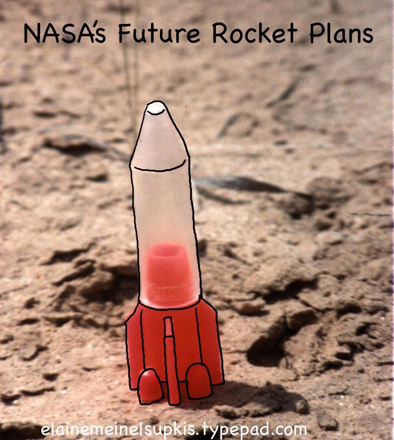 Nasa_new_rockets