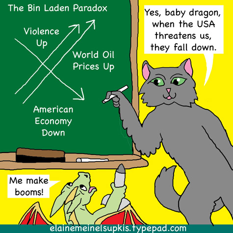 Persian_cat_explains_economics_to_usa_bi