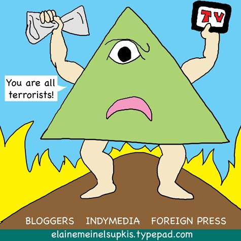 Rumsfeld_calls_bloggers_enemies_big_1
