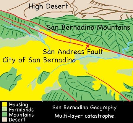 San_bernadino_valley