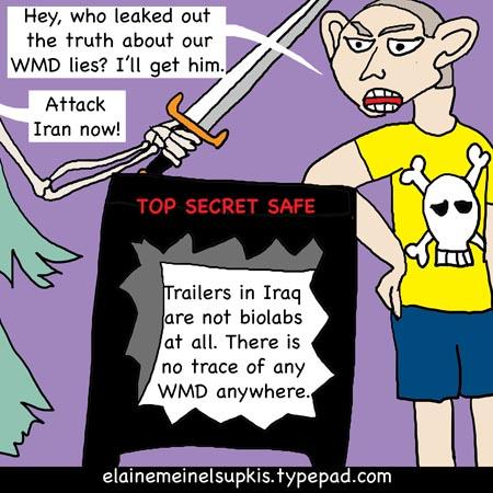 Secrets_big_1