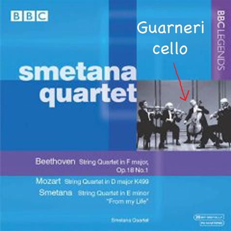Smentana_quartet_guaneri_cello