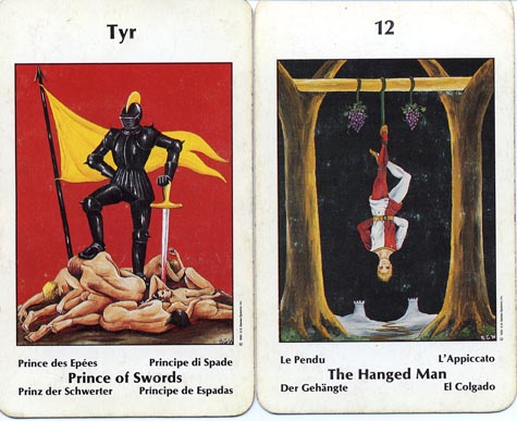 Tarot_cards_tyr_xii_hanged_man